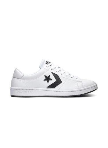 Converse Skechers 20267L Bkpk Glımmer Kıcks - Glıtter N Glow Çocuk Spor Ayakkabı Beyaz